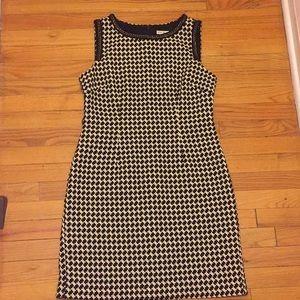 Trina Turk women's dress